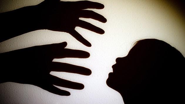 Symbolfoto (Bild: APA/dpa-Zentralbild (Symbolbild))