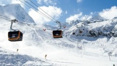 (Bild: www.stubaier-gletscher.com)