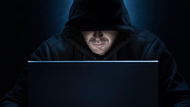 Web-Attacken-gelten-selten-den-Chefs-einer-Firma