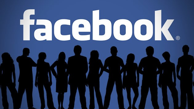 (Bild: facebook.com, thinkstockphotos.de, krone.at-Grafik)