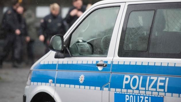 (Bild: APA/AFP/dpa/Bernd Thissen (Symbolbild))