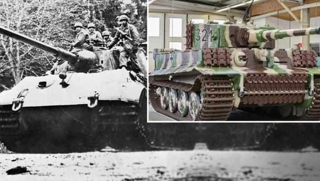 (Bild: Bundeswehr)