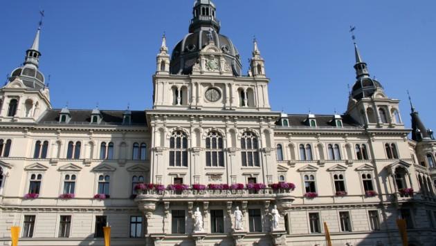 14 Parteien und Listen nehmen Kurs auf das Rathaus (Bild: thinkstockphotos.de)