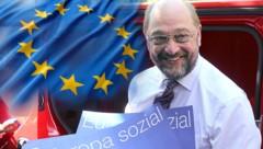 (Bild: APA/EPA/WOLFGANG KUMM, thinkstockphotos.de, krone.at-Grafik)