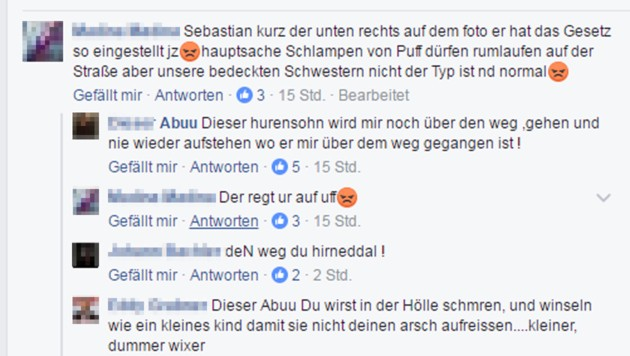 (Bild: Screenshot facebook.com)