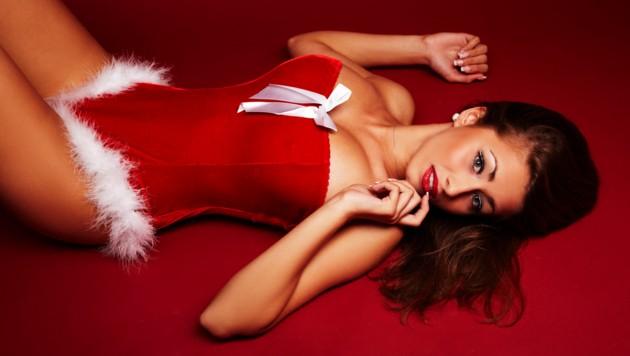 erotische weihnachtsgrüße