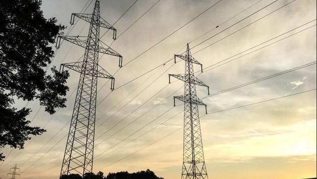 Die geplante 380-kV-Leitung in den Pinzgau wird ein heißes Thema.
