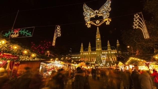 (Bild: Wien Tourismus)