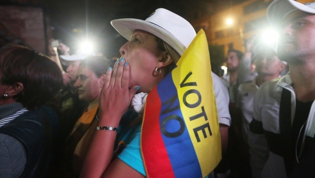(Bild: APA/AFP/GETTY IMAGES/MARIO TAMA)