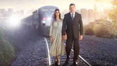 """""""Divorce"""" (Bild: HBO)"""
