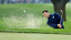 Martin Kaymer (Bild: Getty Images)