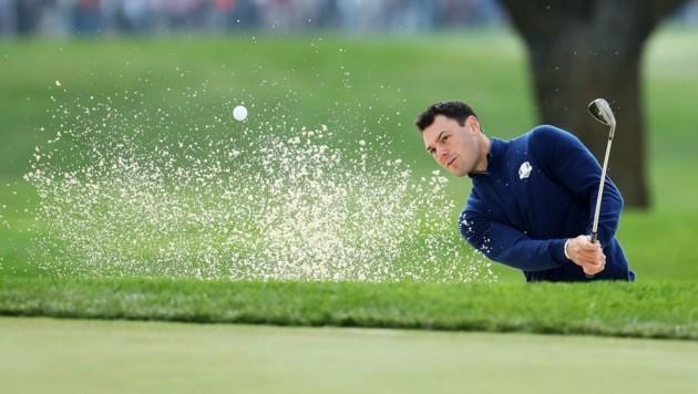 Martin Kaymer (Bild: Getty Images)