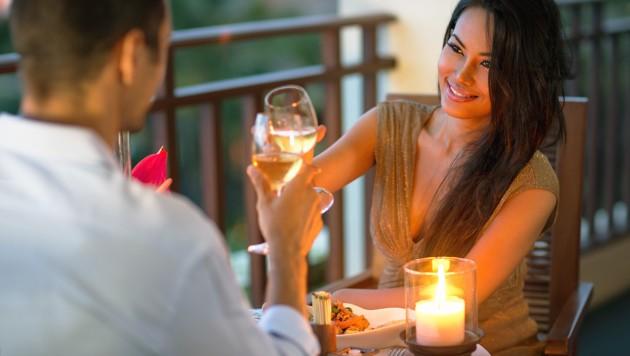 Beste weg, um ein ganzkörperbild für online-dating zu machen