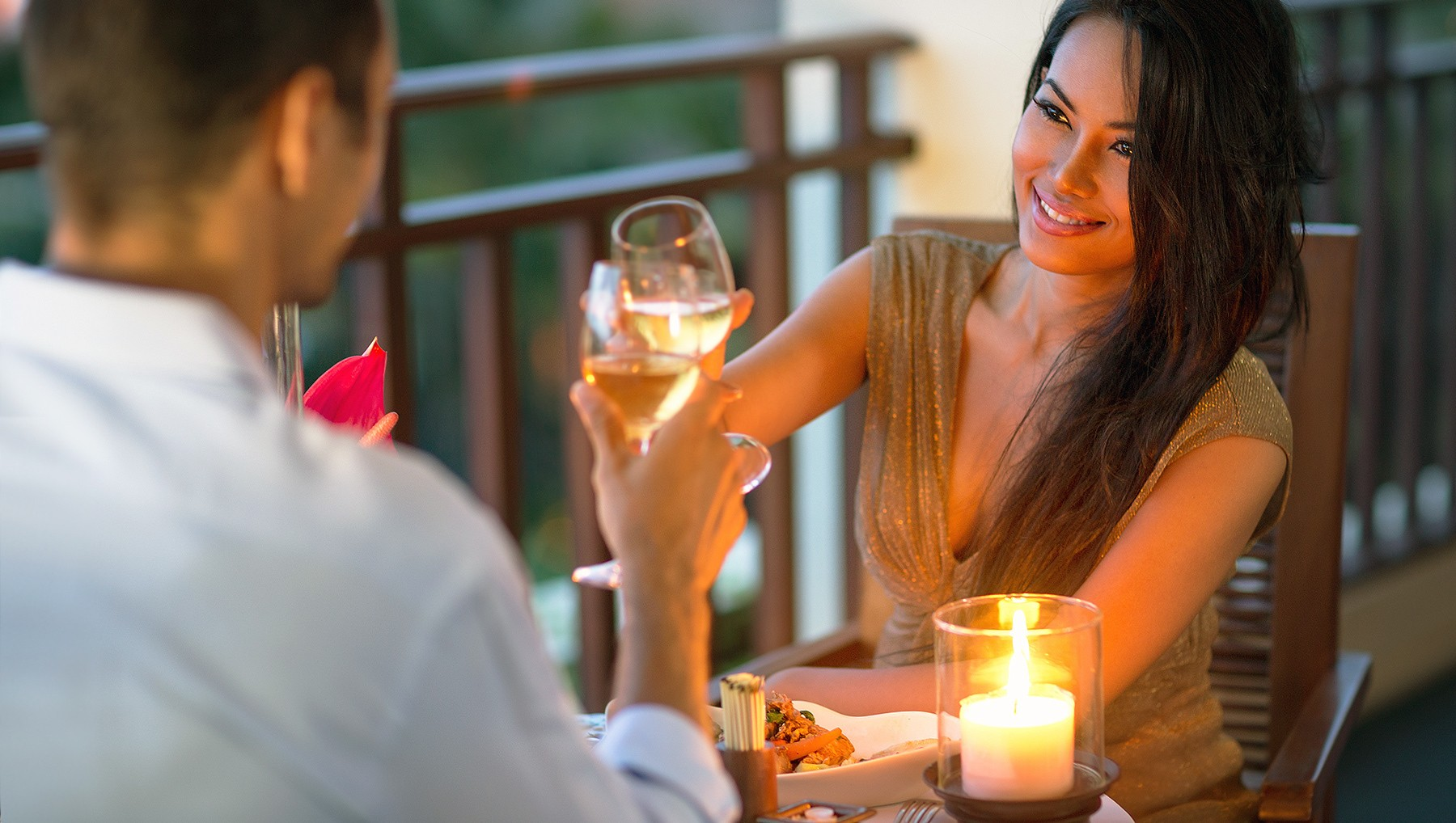 Dating Apps: Wien fr Singles, Speeddating und Single Party
