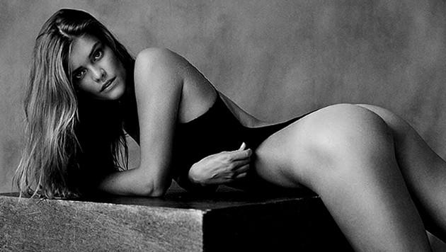 Nina Agdal (Bild: instagram.com/ninaagdal)