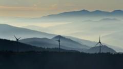 (Bild: Windkraft)