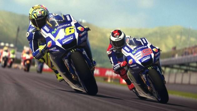 (Bild: motogpvideogame.com)