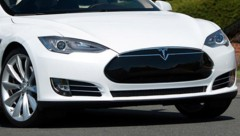 (Bild: Tesla)