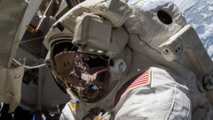 (Bild: NASA)