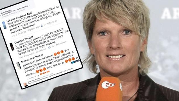 (Bild: ZDF, twitter.com)