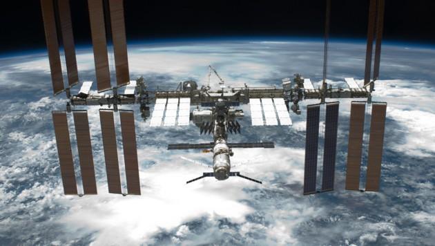 NASA will kältesten Punkt des Universums schaffen