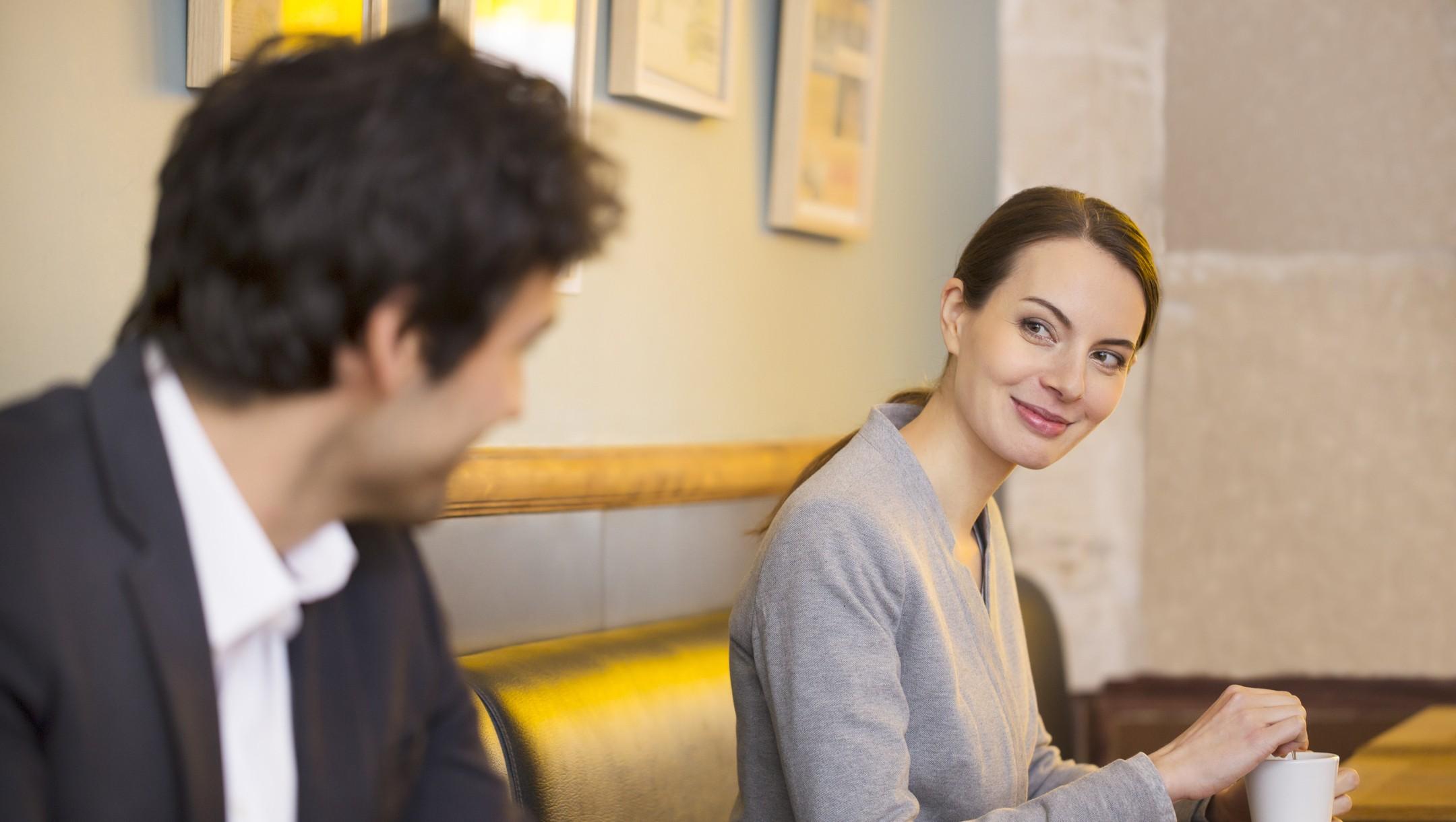 Singles in Burgenland und Flirts - flirt-hunter