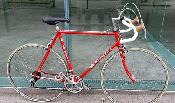 Weiz Singleborse Singlespeed Fahrrad In Reieck Reiche M Nner