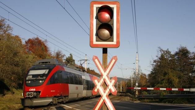 Symbolfoto (Bild: Klaus Kreuzer)