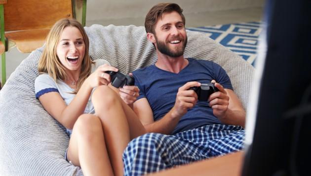Hausfrau Sucht Sex Karben Ukrainische Damen Heiße Nackte Mädchen Spielen Videospiele Cartoons 3d Sex Naustadt Date Koln, Nackte Teenager Frauen.