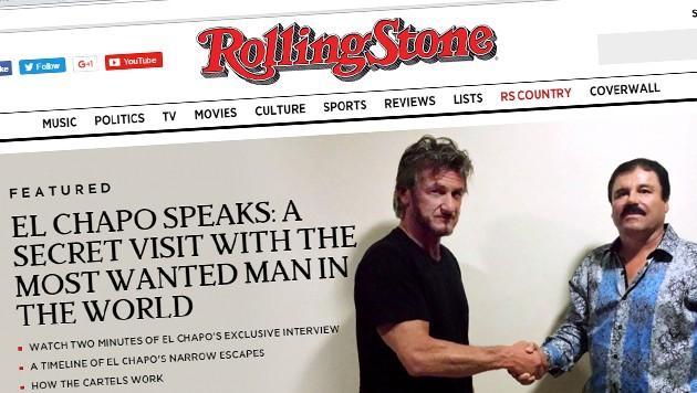 (Bild: Rolling Stone)