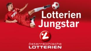 (Bild: Österreichische Lotterien)