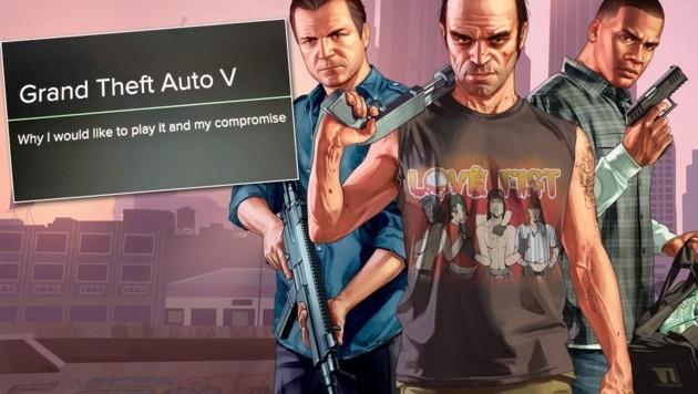 (Bild: Rockstar Games, imgur.com/user/Jestersheister)