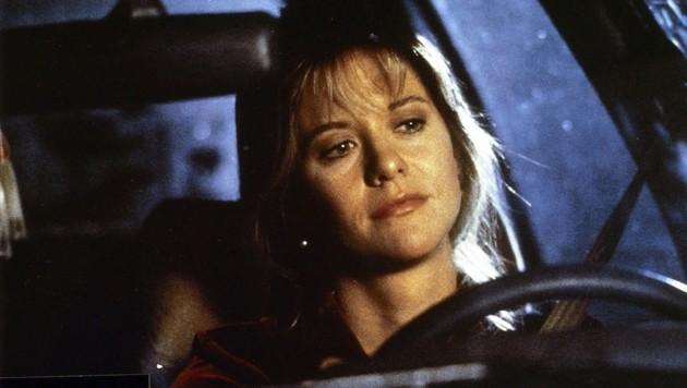 """Meg Ryan in """"Schlaflos in Seattle"""" (1993) (Bild: EPA)"""