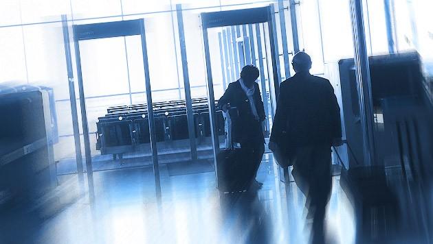 (Bild: thinkstockphotos.de (Symbolbild))