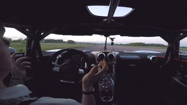 (Bild: Koenigsegg)
