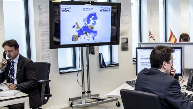 (Bild: europol.europa.eu)