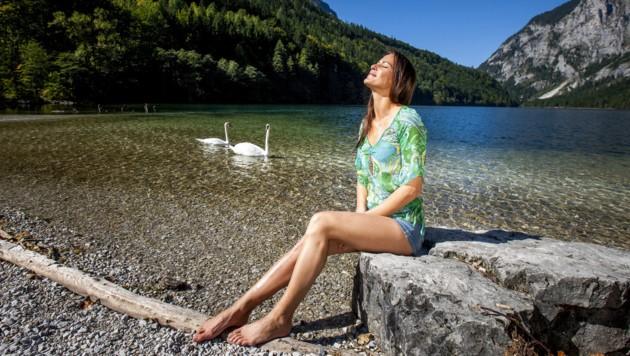(Bild: Steiermark Tourismus/ikarus.cc)
