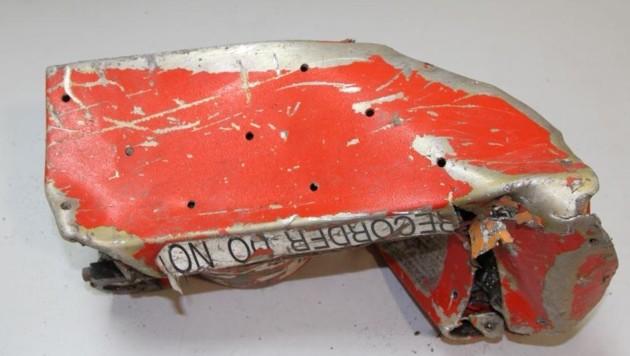 Die Blackbox des Germanwings-Fliegers