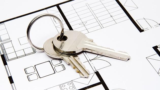 Was Sie beim Wohnungskauf beachten sollten > Nachrichten ...