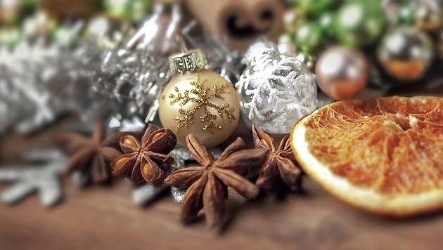 Stimmungsvolle Advent-Deko-Ideen Für Ihr Zuhause > Nachrichten