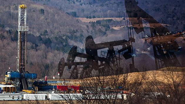(Bild: JIM LO SCALZO/EPA/picturedesk.com, SHERWIN/EPA/picturedesk.com)