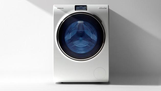 Symbolbild (Bild: Samsung)