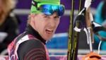 Doping-Sünder Johannes Dürr (Bild: APA/ROLAND SCHLAGER)