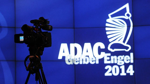 (Bild: APA/dpa-Zentralbild/Arno Burgi)