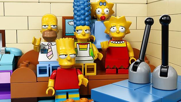 (Bild: TheBrothersBrick/Lego)
