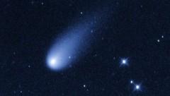 (Bild: NASA, ESA, The Hubble Heritage Team (STScI/AURA))