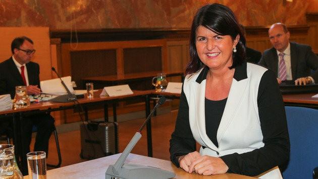 (Bild: www.neumayr.cc/Neumayr/Berger)