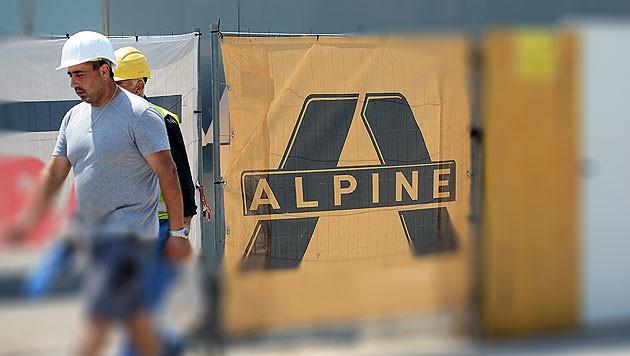 (Bild: APA/HELMUT FOHRINGER, krone.at-Grafik)