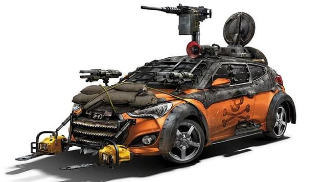 (Bild: Hyundai)