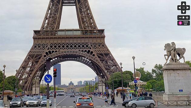 (Bild: tour-eiffel.fr)